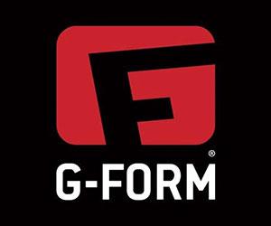 G-Form