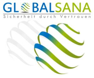Globalsana